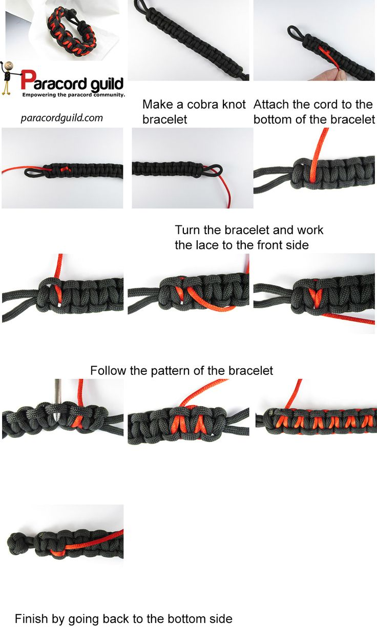 1108 best images about paracord on knots