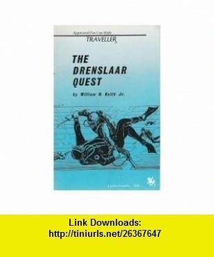 11 best book downloads images on pinterest religion before i die drenslaar quest traveller william h keith asin b000sqv5q4 fandeluxe Gallery