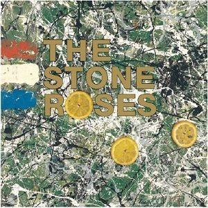 The Stone Roses (album) - Wikipedia, the free encyclopedia