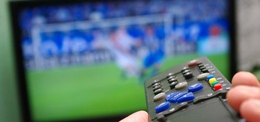 Sky broadcasts its first live football match in 4K Ultra HD, but not to the public - http://webdesigndesign.com/sky-broadcasts-its-first-live-football-match-in-4k-ultra-hd-but-not-to-the-public/