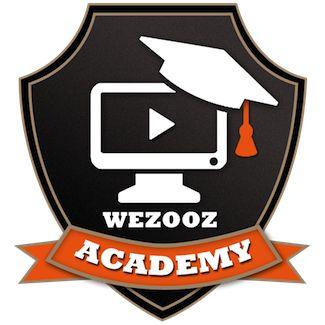 Videolessen die aansluiten bij het Belgische onderwijssysteem 1e, 2e en 3e graad voor Wiskunde, Fysica (Natuurkunde), Economie, Engels en Frans