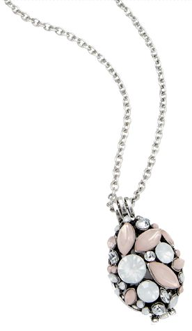 Beautifull necklace collection 957.