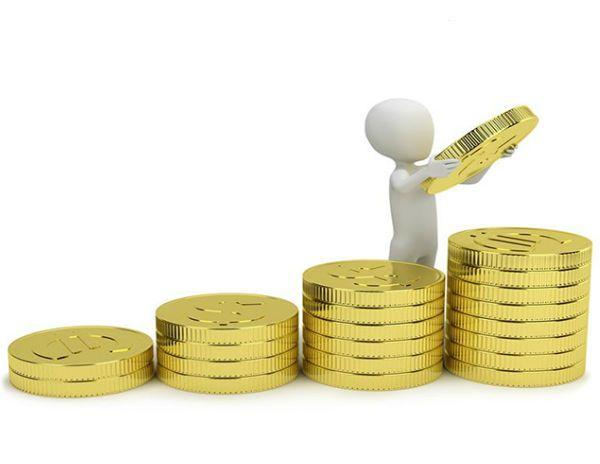 La ganancia es la riqueza que una o las distintas partes involucradas obtienen como producto de una transacción o proceso económico.