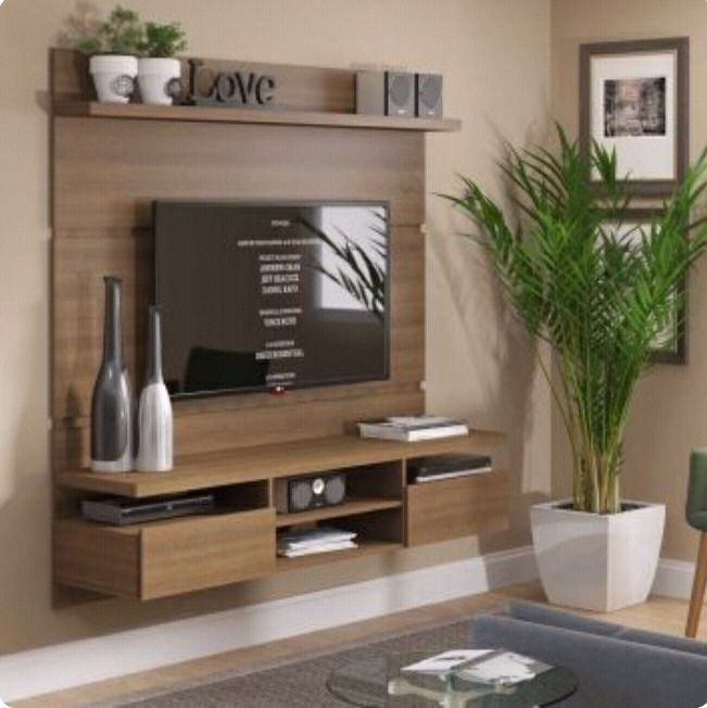 Floating Plazma Stand Manufacture And Supply Of Tv Stand Tables