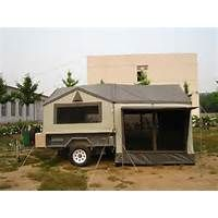 high country camper trailers high country camper trailers 1500x1125 small Camping Trailers