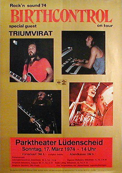 Parktheater Lüdenscheid
