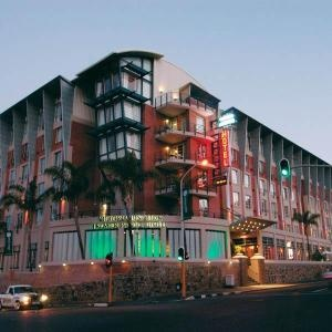 Protea Hotel Victoria Junction (Cape Town, South Africa)