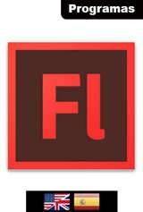 Descargar Adobe Flash Professional CC 2015 v15 Full Español (Mega)