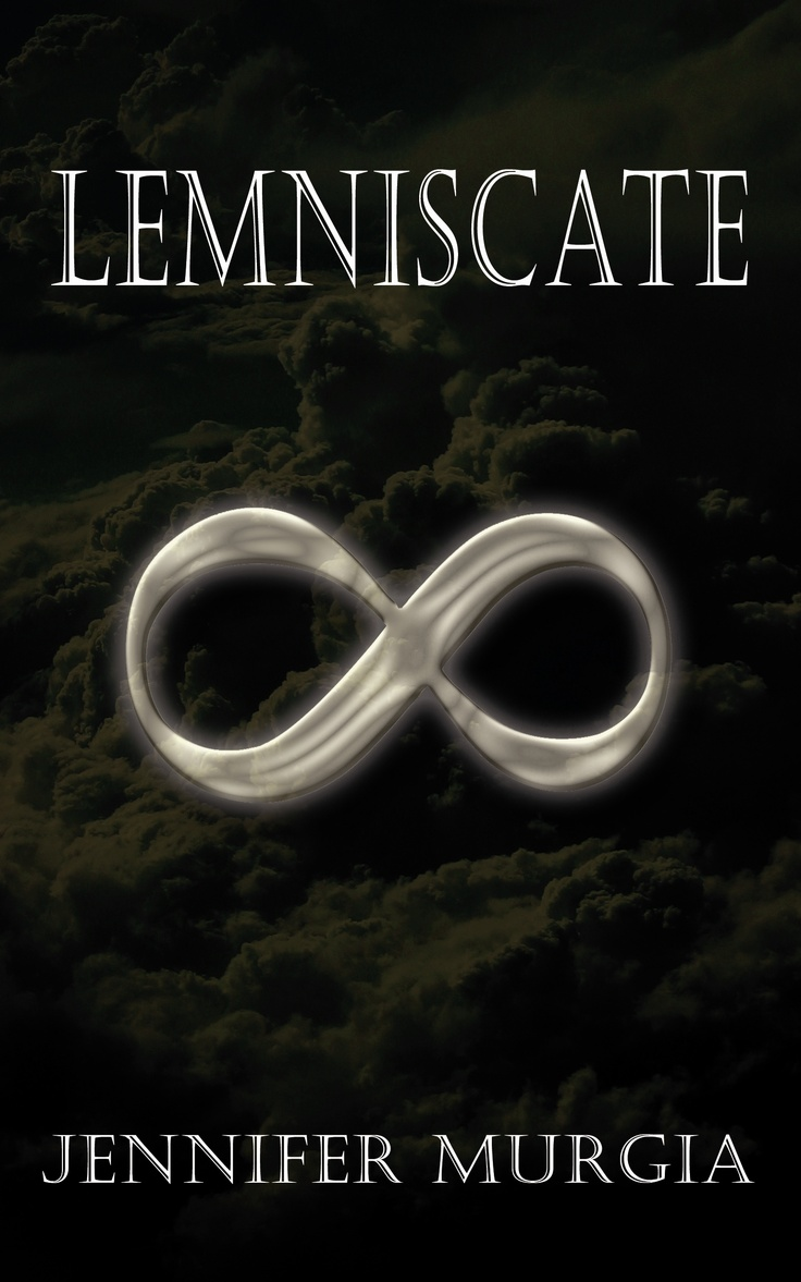 Lemniscate (Lands Atlantic Publishing 3/11)