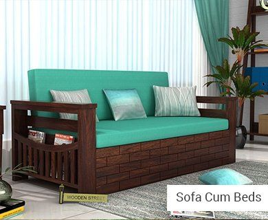 Sofa Bed Or Beds Best In