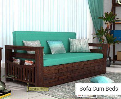 10 Best Sofa Bed Uk Images On Pinterest Beds Uk Best