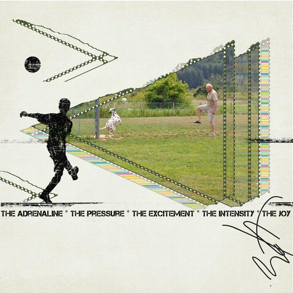 Beschrijving: -tornstampbordersno2-soccerstar-wordart9-soccerstar-silhouetteborder-soccerstar-scribble4 http://winkel.digiscrap.nl/Erica-Zwa...