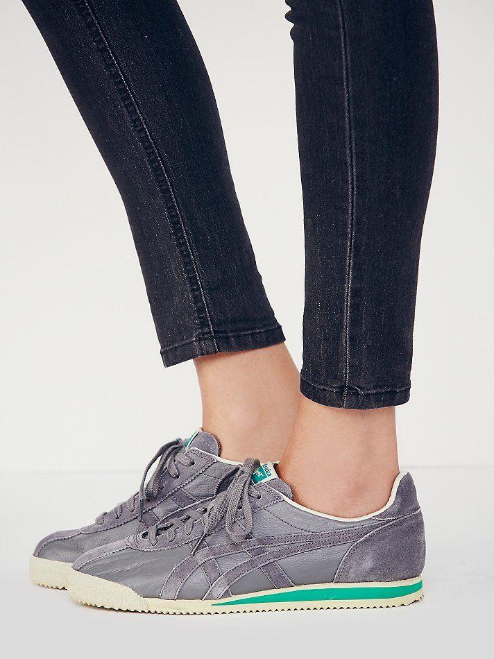 PACIFIC - Chaussures à talons hauts - GrisAsos lByl6T