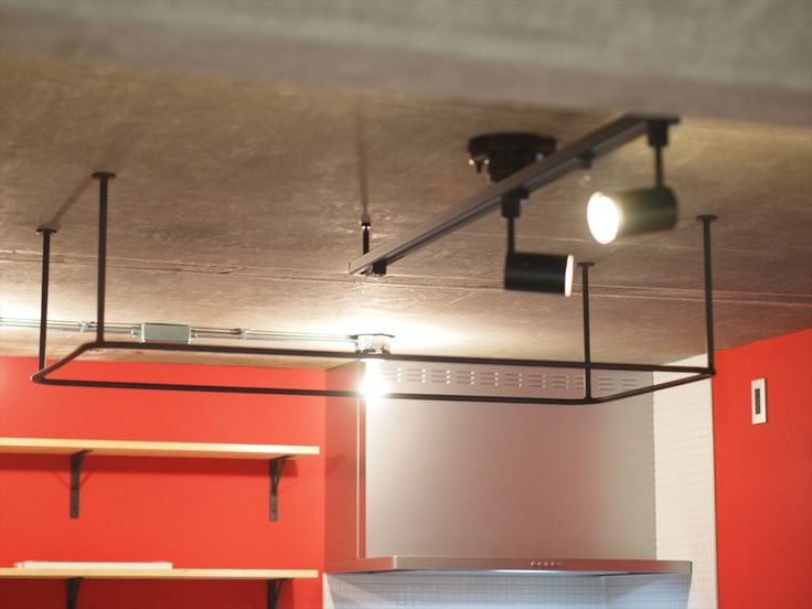 スイッチ/アメリカンスイッチ/白/黒/インテリア/リフォーム/リノベーション/ジャストの家/american switch/natural/interior/house/homedecor/renovation