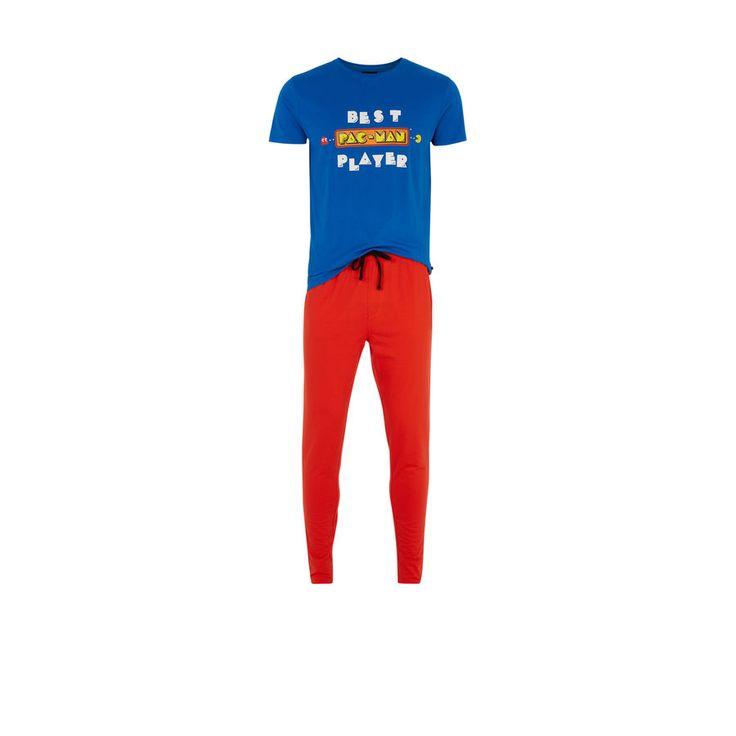 a6ad2d6ff41fd pyjama undiz mickey. Je veux voir plus de Pyjamas bien notés par les  internautes et pas cher ICI