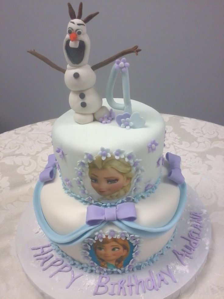 how to prepare frozen wedding cake 51 best d amp d cake designs wedding amp custom cakes 16103