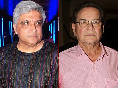 Salim Khan and Javed Akhtar to come together on a same stage! - http://www.bolegaindia.com/gossips/Salim_Khan_and_Javed_Akhtar_to_come_together_on_a_same_stage-gid-36461-gc-6.html