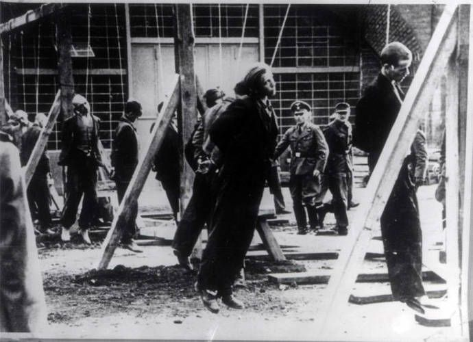 youth and resistance in nazi germany essay German resistance to nazism was the opposition by individuals and groups in  germany to the  while the church ultimately failed to protect its youth  organisations and schools, it did have some successes in mobilizing public  opinion to alter.