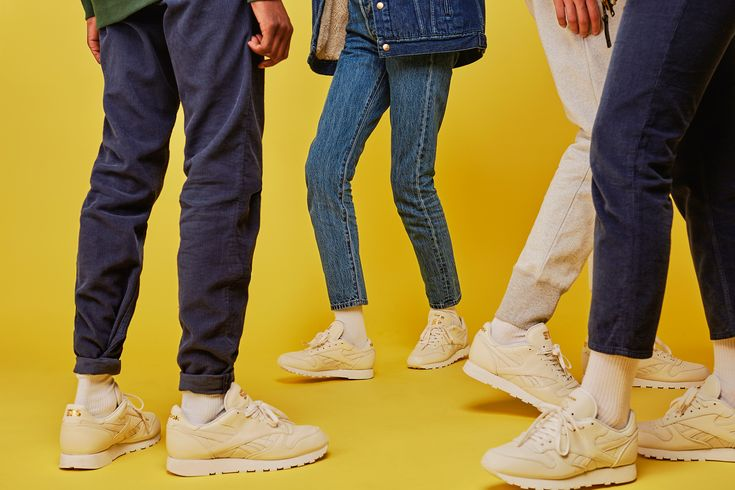 "Sneakersnstuff x Reebok Classic Leather ""Premium"" - Sneakersnstuff | sneakers & streetwear online since 1999"