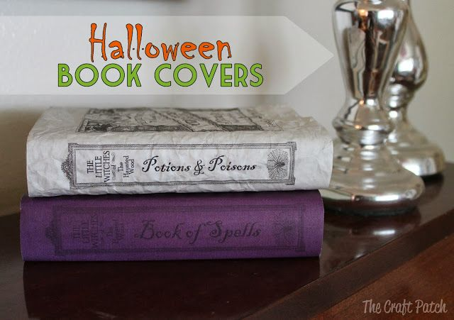 Halloween Book Cover Ideas : Best bookmarks images on pinterest book markers