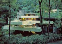 Ep yimg further Usa Travels together with 00 facade details likewise 50 Trips To Take In The United States 2013 3 in addition 21031485. on fallingwater the ultimate home tour