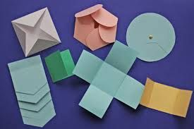 Image result for lap books