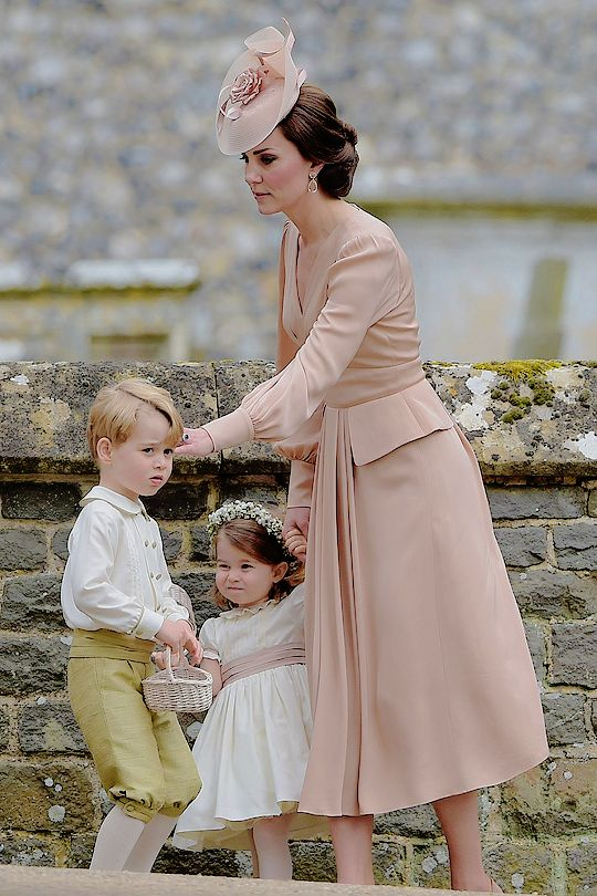 "crownprincesses: ""May 20th, 2017 