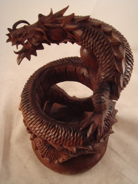 Best images about wood art on pinterest chainsaw