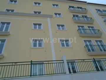 Apartamento  T2 / Mafra, Mafra, Mafra