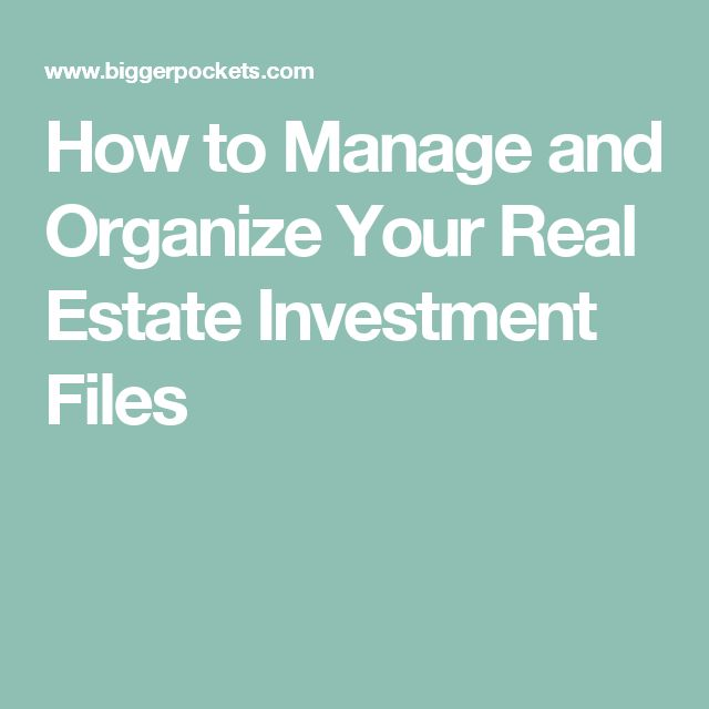 94 best Real Estate images on Pinterest Real estate business, Real - rental property analysis spreadsheet 2