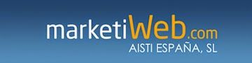 Diseño Web Madrid - AISTI España SL : blog de AISTI España slBIENVENIDO A MARKETIWEB.CO...
