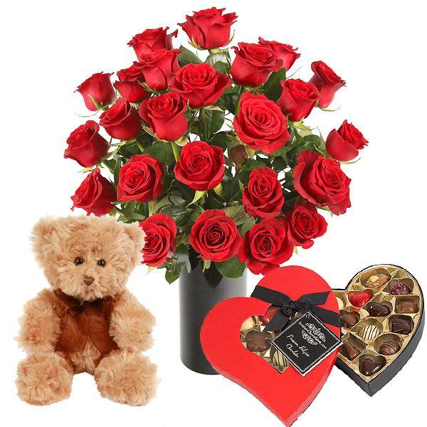 Best 25+ Valentineu0027s Day Flower Delivery Ideas On Pinterest | Flower  Arrangements Delivery, DIY Flower Arrangements For Valentineu0027s Day And  Oasis For ...