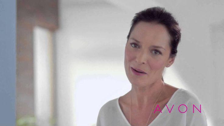 VIDEO: Tips AVON con Carolina Acevedo Conoce la nueva coleccioón de Avon DIVA TROPICAL   Maquillaje por: Marysol Lopez Maquilladora