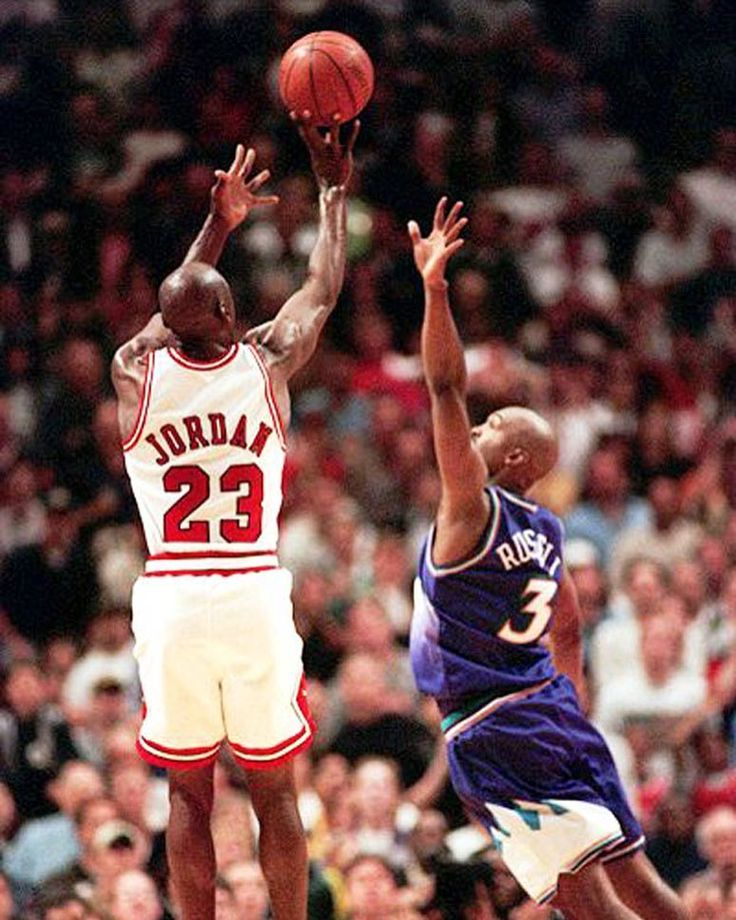 1000+ Ideas About Michael Jordan Bio On Pinterest