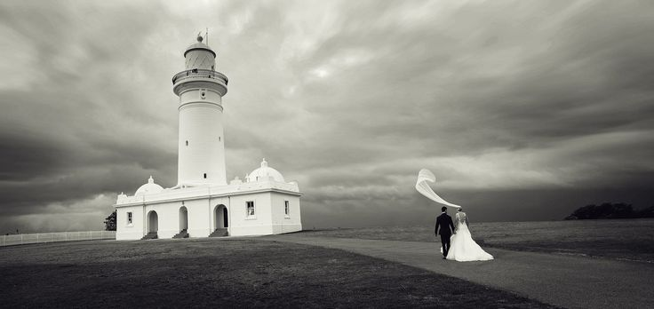 sydney-melbourne-wedding-photography-22 copy
