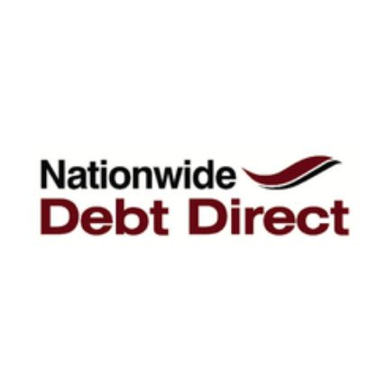 Nationwide Debt Direct - Financial Advising - 3803 Parkwood Blvd, Frisco, TX - Phone Number - Yelp