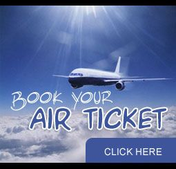 how to get low price airline tickets