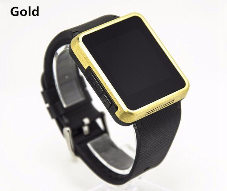 Bluetooth Smart Watch F1 Sport Waterproof Montre Wristwatch Smartwatch Sync Call SMS Pedometer Camera Play For Smartphone Digital Guru Shop  Check it out here---> http://digitalgurushop.com/products/bluetooth-smart-watch-f1-sport-waterproof-montre-wristwatch-smartwatch-sync-call-sms-pedometer-camera-play-for-smartphone/