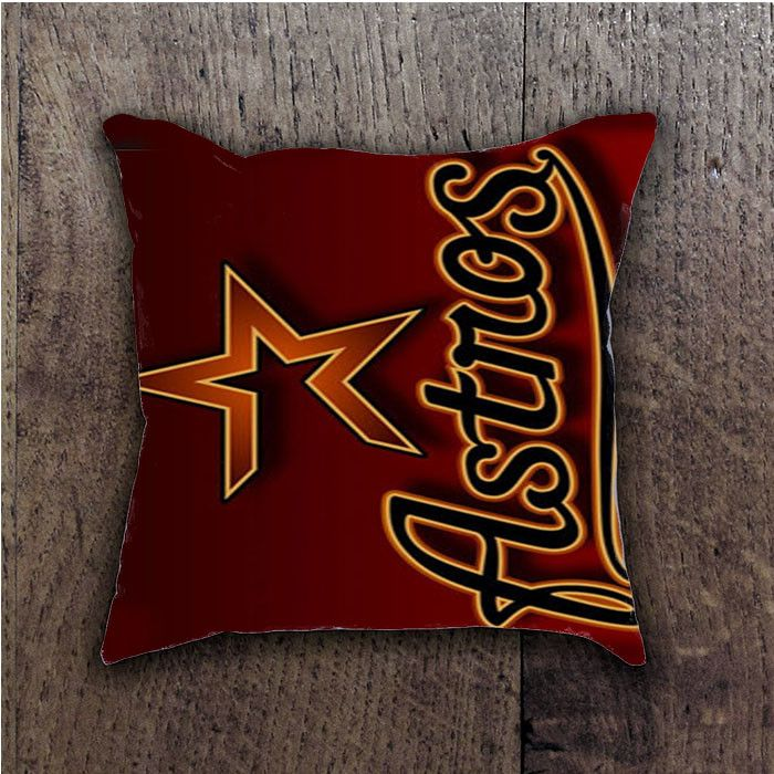 houston astros red bathroom pillows houston astros products and red bathroom accessories