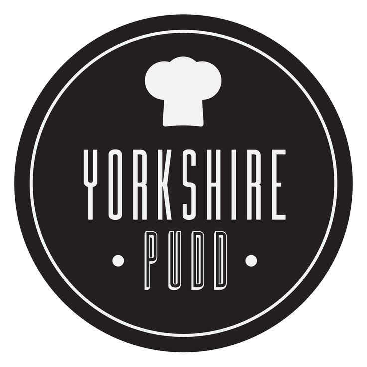 How to make Yorkshire Puddings - It's National Yorkshire Pudding day 2014!!!