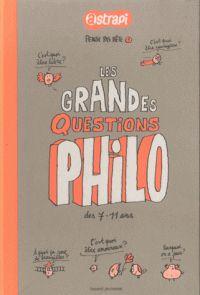 Les grandes questions philo dès 7-11 anshttp://hip.univ-orleans.fr/ipac20/ipac.jsp?session=138TH38729472.16&menu=search&aspect=subtab48&npp=10&ipp=20&spp=20&profile=scd&ri=&term=++Les+grandes+questions+philo+d%C3%A8s+7-11+ans&limitbox_1=LO01+%3D+ITIUF+or+SE01+%3D+ITIUF+or+%24LD6+%3D+RELEC&index=.GK