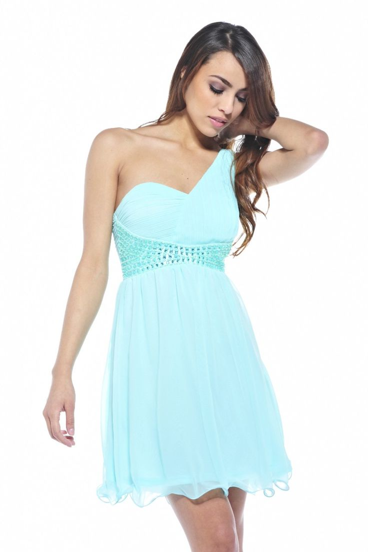 30 best Prom dresses images on Pinterest | Evening gowns, Dress prom ...