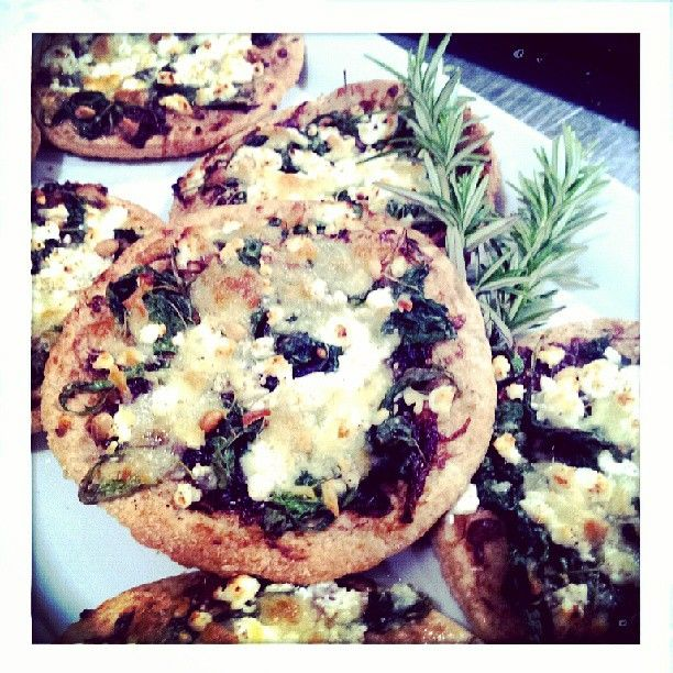 Vegetarian pizzas yum! | Our Food | Pinterest | Vegetarian Pizza and ...