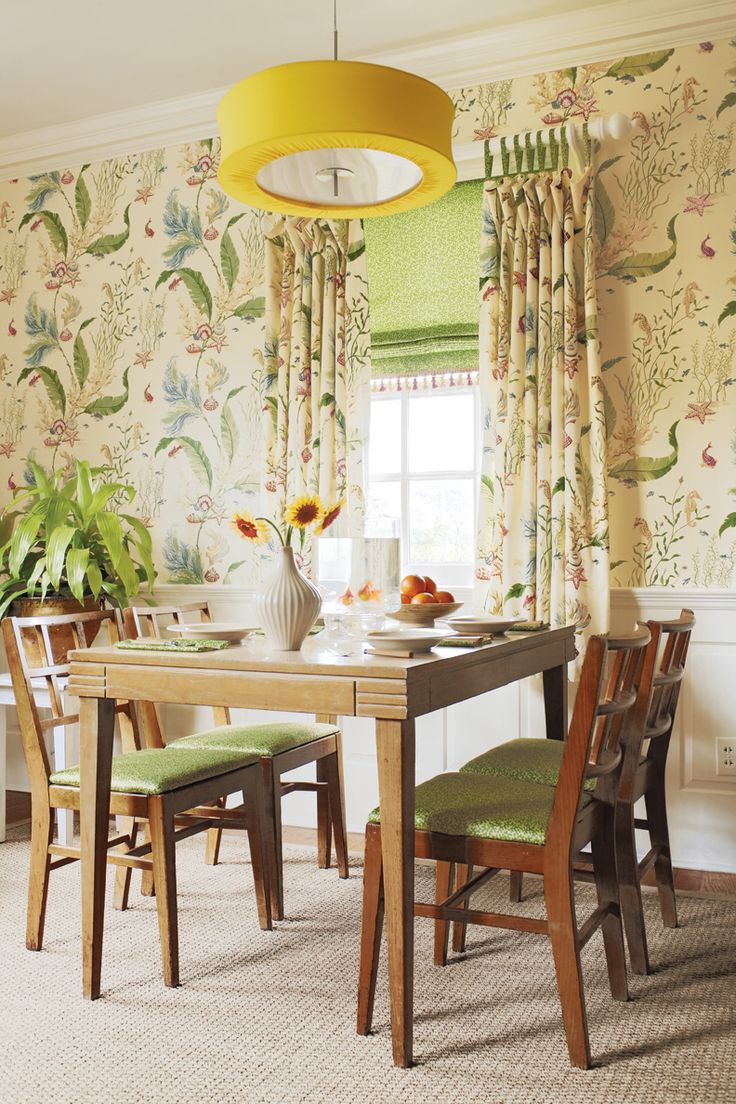 33 best French Country Interior images on Pinterest | French ...