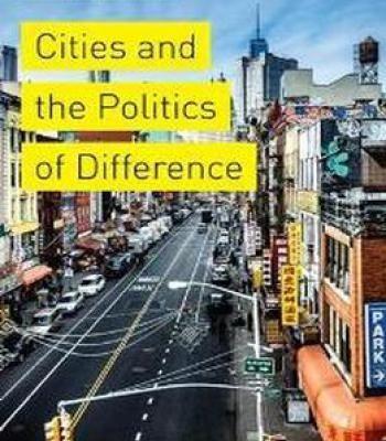 Best 25 Urban Planning Ideas On Pinterest Urban Design Urban Design Plan And Urban Design