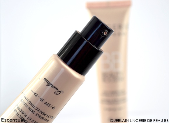 59 best totally nude images on pinterest beauty makeup. Black Bedroom Furniture Sets. Home Design Ideas