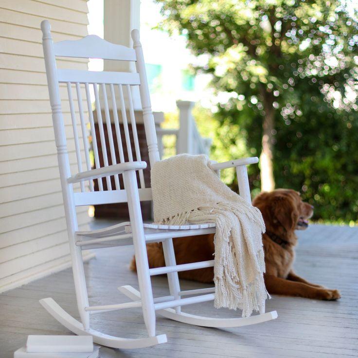 Best 25+ Modern outdoor rocking chairs ideas on Pinterest | Garden ...