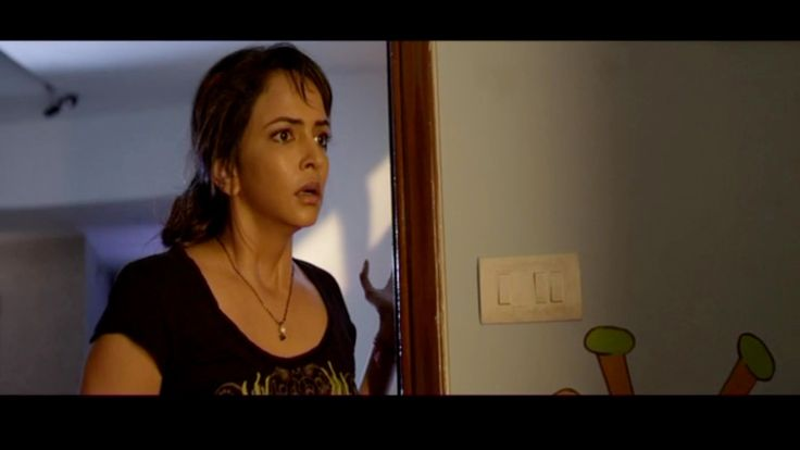 Budugu Movie Scenes || Manchu Lakshmi, Sreedhar Rao, Indraja