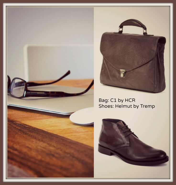Working. Products from our #business collection. #bags and #shoes made in #Tuscany www.tuscanleatherdistrict.it