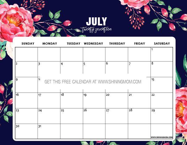September 2019 Calendar With Holidays | 2018 calendar ...